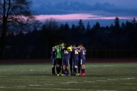 Gallery: Boys Soccer Renton @ Highline